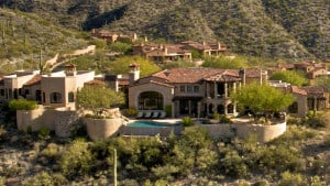 42398 N 102nd St Scottsdale AZ Desert Mountain