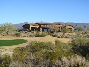 Mirabel Club Homes for Sale
