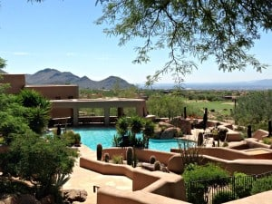 Desert Highlands Scottsdale