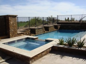 Home Design Trends 2012 Scottsdale AZ