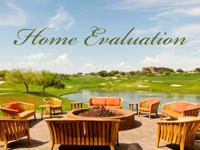 LBIS Check My Home Evaluation