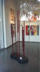 Scottsdale Art Gallery