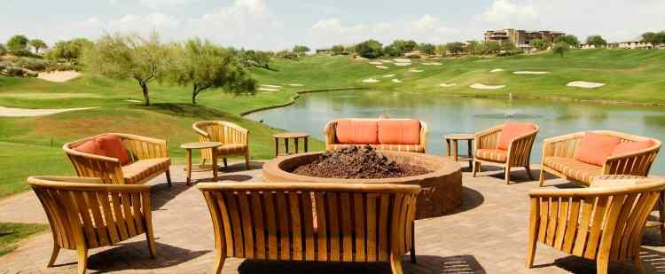 bigstock-Club-House-Patio-Terrace-In-Sc-3310344 1600x660
