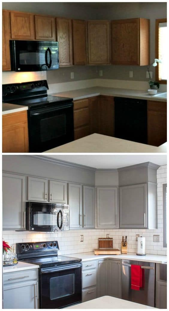 budget-tips-to-upgrade-house