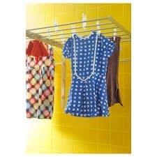 Hacks to Organize Laundry Room Organization Ideas