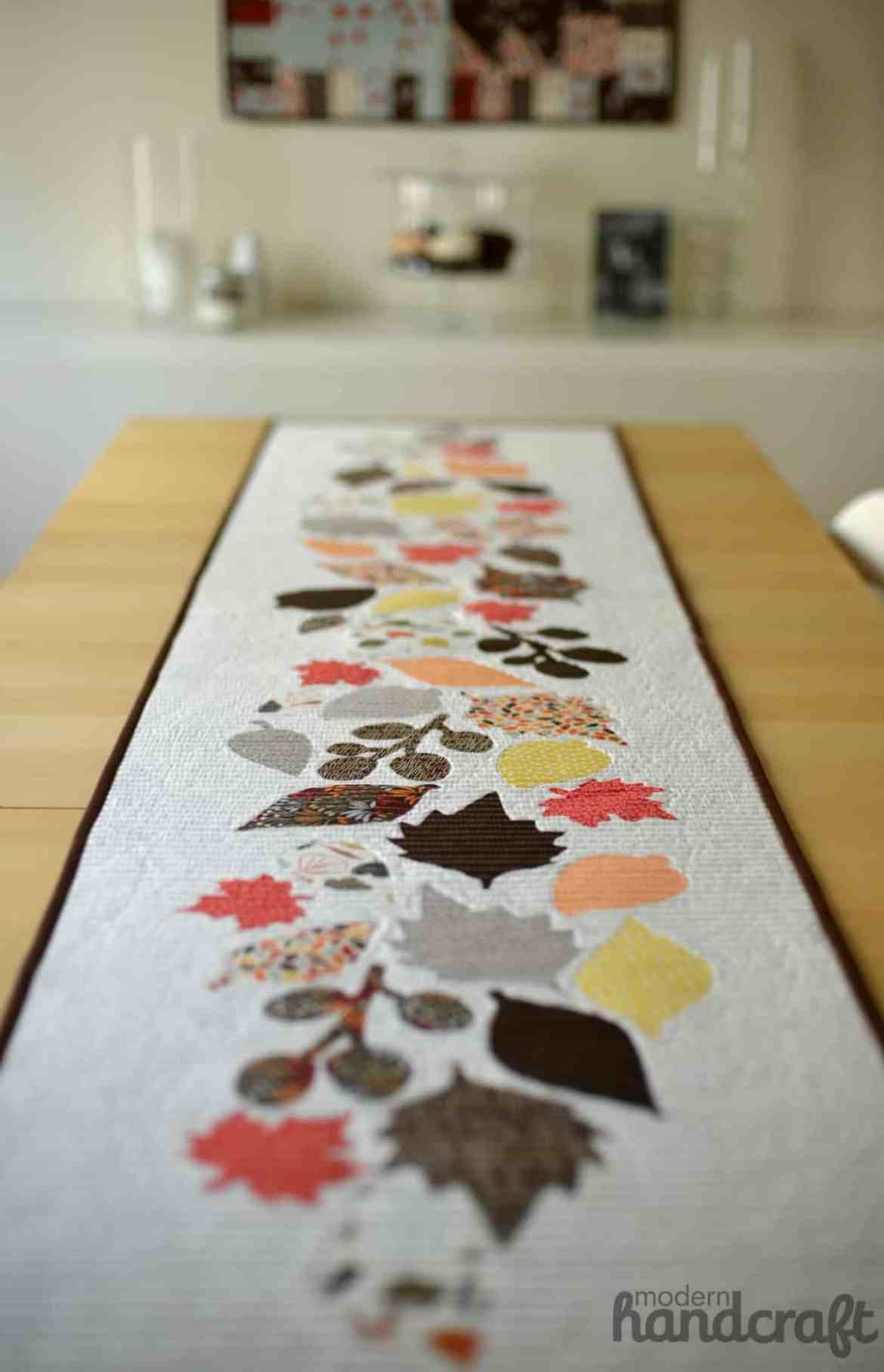 DIY Fall Decorating Ideas
