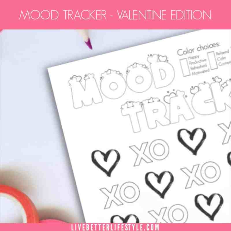 mood-tracker-valentine-edition