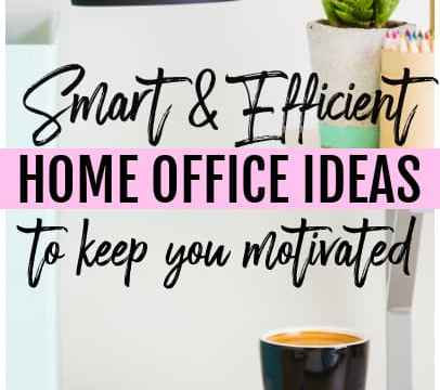 work-at-home-office-ideas-and-setups-images-1