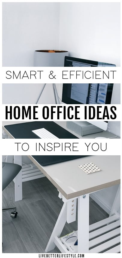 work-at-home-office-ideas-and-setups-images-2