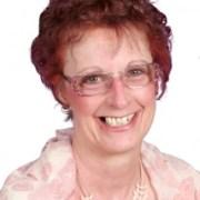Anne Pemberton