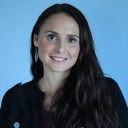 Claire Georgiou