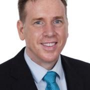 Scott Hankinson