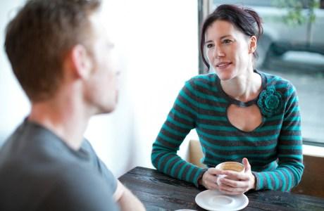 8 Dating Dealbreakers After Divorce 1