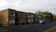Carlow on St Matthews Street