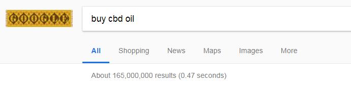 Buy CBD Oil Google Search