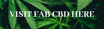 Visit Fab CBD