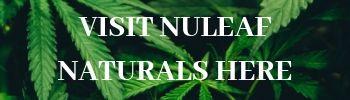 Visit Nuleaf Naturals