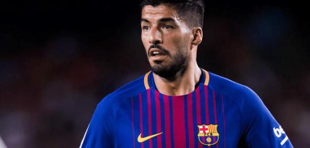 Suarez Minta Barcelona Buktikan Tanpa Messi