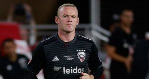 Wayne Rooney Dikabarkan Akan Jadi Kapten Inggris