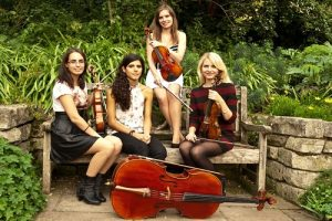 the-november-string-ensemble