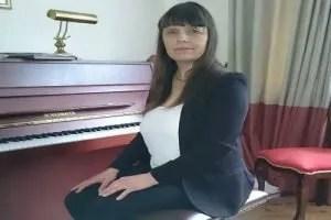 classical-pianist