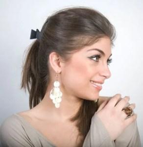 Book A Female Classical Soprano Soloist in London - Live Classical Musicians