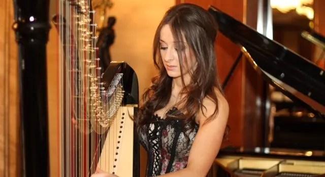 Book a Classical Harpist2 e1585980312109