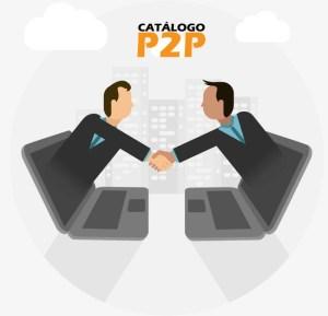 Catalogo P2P
