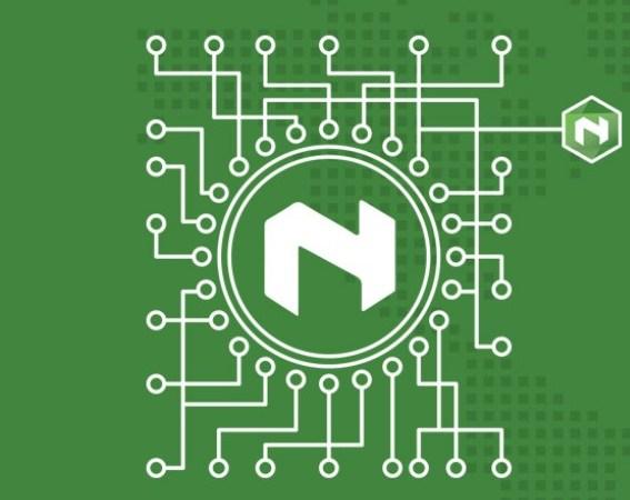 ONDE COMPRAR NIÓBIO CASH NBR