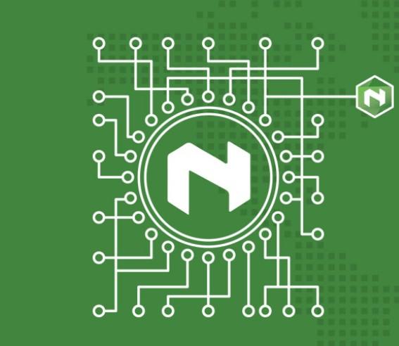 Onde comprar Nióbio criptomoeda