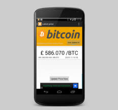 Aplicativos Android para Trade de Criptomoedas
