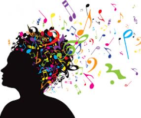Músicas sobre Criptomoedas