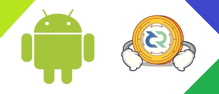 Decred Wallet para Android