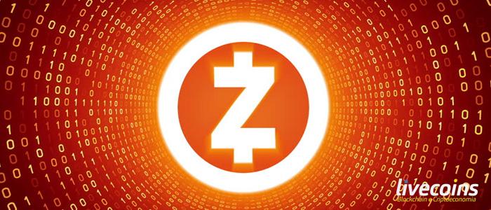 Onde comprar Zcash