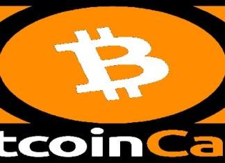 Bitcoin Cash notícias