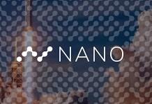Ferramentas Nano