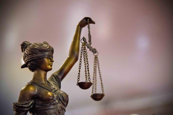 nano na mira da justiça