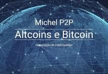 Michel P2P