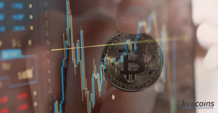 ETF Bitcoin - VanEck e SolidX unem forças