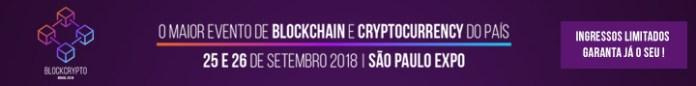 BlockCrypto