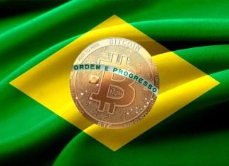 DETALHES DO ANEXO Image filter Perfil-investidor-criptomoedas-Brasileiro.jpg agosto 26, 201896 KB 800 × 457 Editar imagem Excluir permanentemente URL https://livecoins.com.br/wp-content/uploads/2018/08/Perfil-investidor-criptomoedas-Brasileiro.jpg Título Perfil investidor criptomoedas Brasileiro