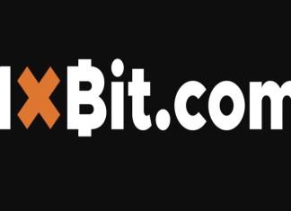 1xBit Bitcoin Casino Review