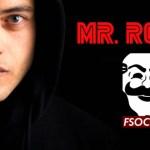 Série Mr Robot vai acabar em 2019