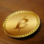 O que motivou a derrubada dos preços do Bitcoin