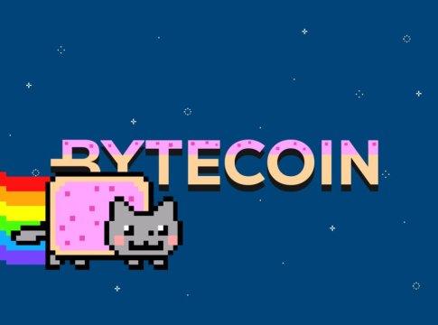 Bytecoin (BCN) pode voltar para Binance