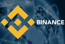 Binance: TravelbyBit e Universidades EUA
