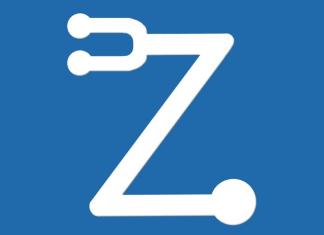 Conheça a ZHealth
