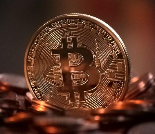 servidores VPS que aceitam Bitcoin