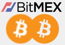 BitMEX a lançar seu próprio cliente Bitcoin