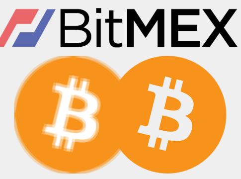 Estaria BitMEX a lançar seu próprio cliente Bitcoin?